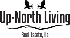 UpNorthLiving_Real_Estate_logo_xsm