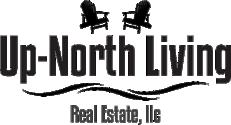 UpNorthLiving_Real_Estate_logo_xsm